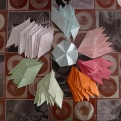 dodecaedre-en-flor-muntatje