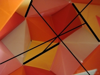 icosaedre-estelat-interior-amb-eixos