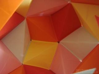 icosaedre-estelat-interior