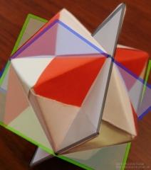octaedre-estelat-amb-aletes-amb-planols