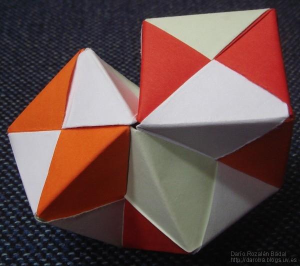 acoblament-de-3-cubs-sonobe-01