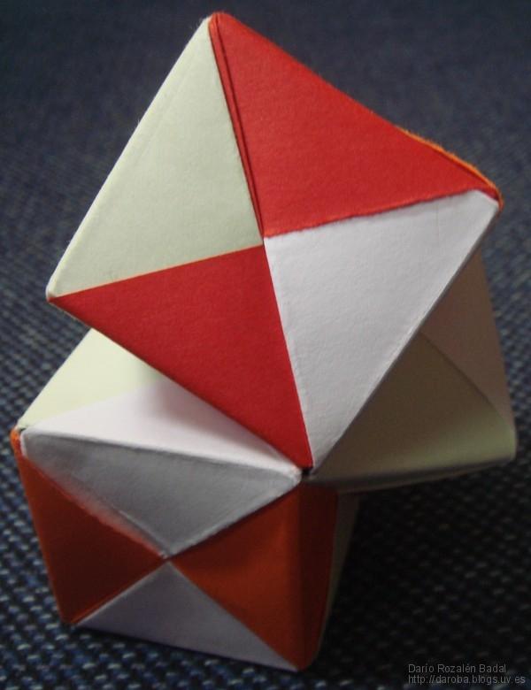 acoblament-de-3-cubs-sonobe-02