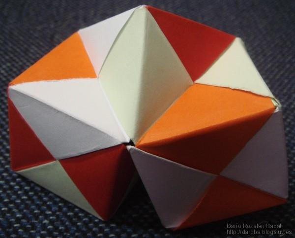 acoblament-de-3-cubs-sonobe-03