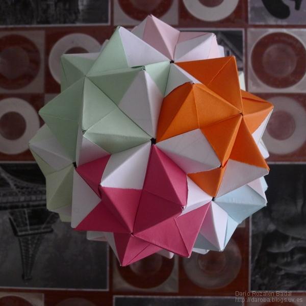 dodecaedre-en-flor-01