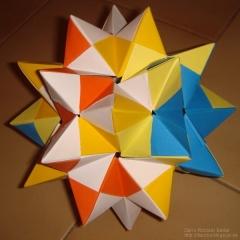icosidodecaedro-esqueletic-cactus-02