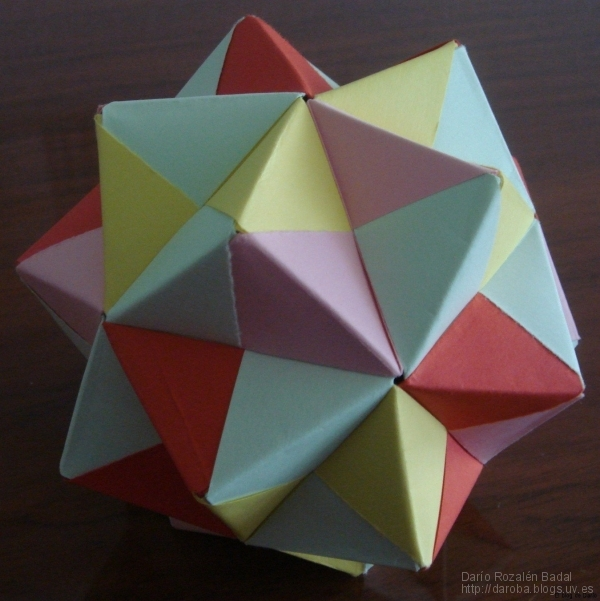icosaedre-estelat