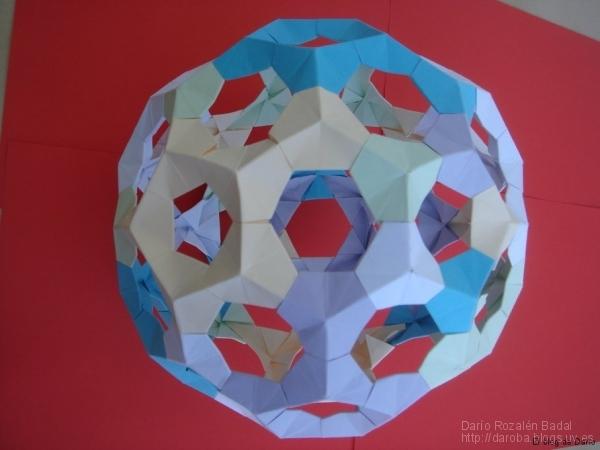 icosaedre-truncat-01