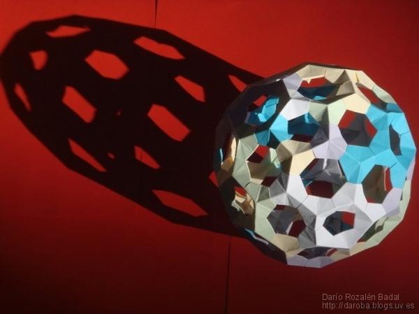 icosaedre-truncat-02