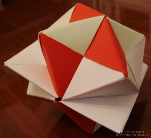 octaedre-estelat-amb-aletes-01