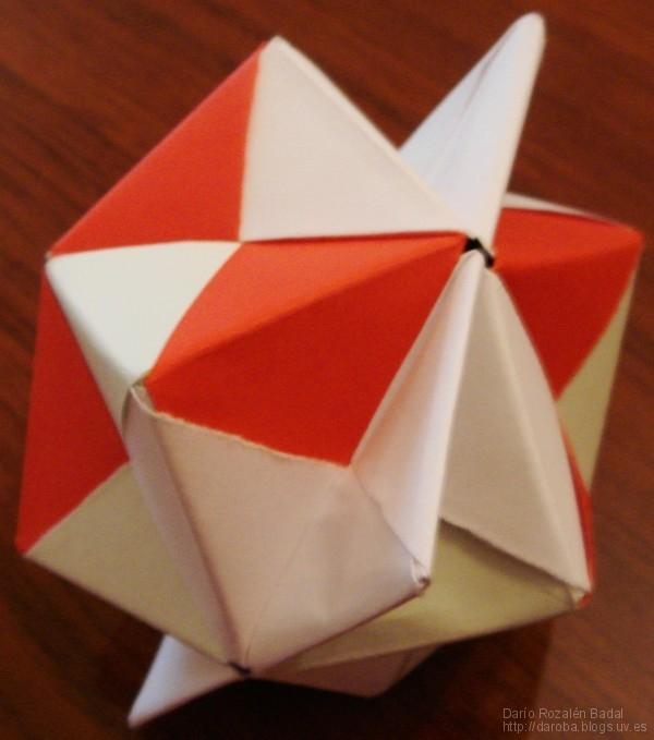 octaedre-estelat-amb-aletes-02