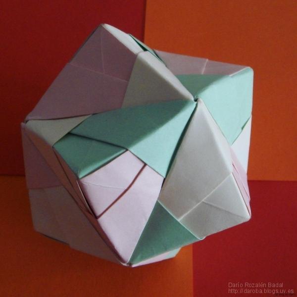 octaedre-estelat
