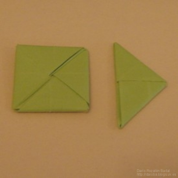 quadrat-i-triangle-sonobe