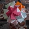 dodecaedre-en-flor-02